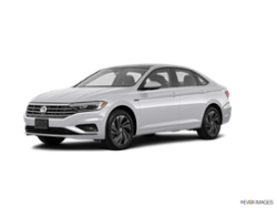 Volkswagen Jetta for sale in San Antonio TX