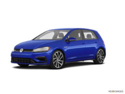 Volkswagen Golf R for sale in San Antonio TX
