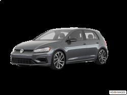 Volkswagen Golf R for sale in Westchester New York