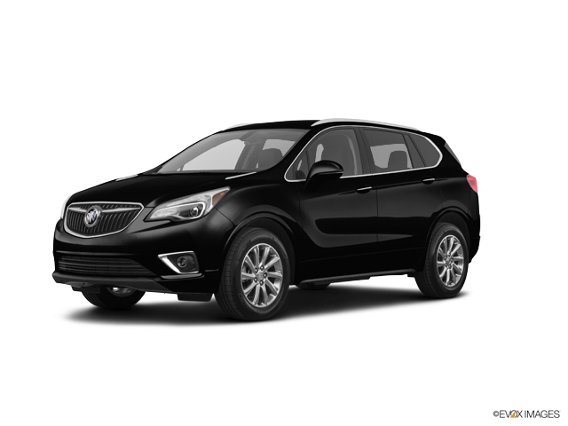 new 2019 buick envision from your clinton township mi dealership jim causley buick gmc truck. Black Bedroom Furniture Sets. Home Design Ideas