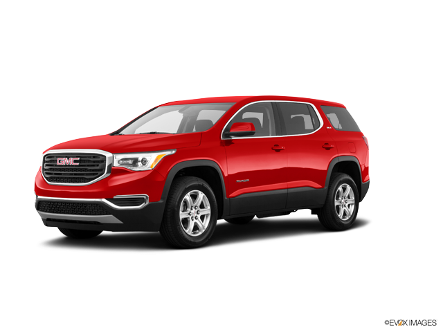 new 2019 gmc acadia from your clinton township mi dealership jim causley buick gmc truck. Black Bedroom Furniture Sets. Home Design Ideas
