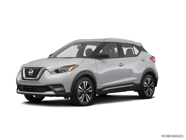 Criswell Nissan in Germantown, MD - Nissan Dealership near ...