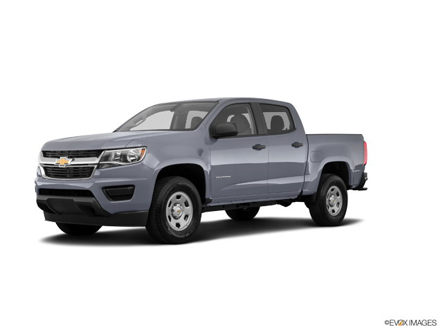 Delightful VIEW INVENTORY 2019 Chevrolet Colorado