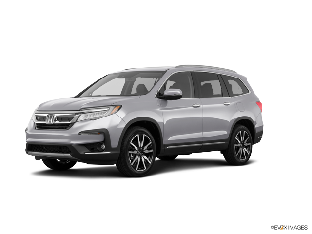 Frank Brown Honda in Lubbock New & Used Cars Serving Amarillo