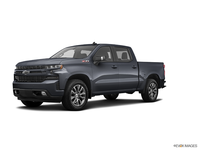Ciocca Ford Souderton >> Ciocca Dealerships | Quakertown, West Chester, Allentown | New & Used Cars