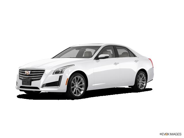 New Cadillac Cts Sedan From Your Virginia Mn Dealership Ken