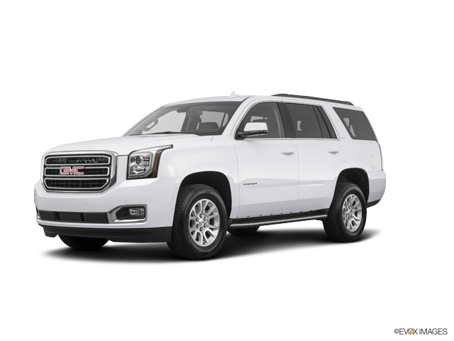 Covert Gmc Austin >> Covert Auto Group is a Buick, Chevrolet, Chrysler, Dodge ...