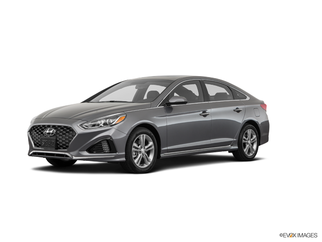 Wright Hyundai Wexford Pa >> Wright Hyundai A Renowned Dealership In Wexford