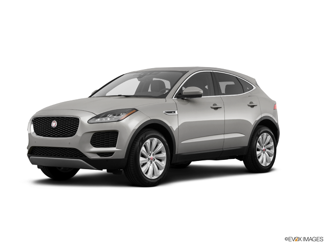 Discover New Jaguar Models In Wisconsin