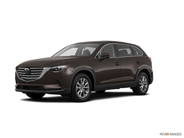 Frema Mazda Is A Goldsboro Mazda Dealer And A New Car And Used Car