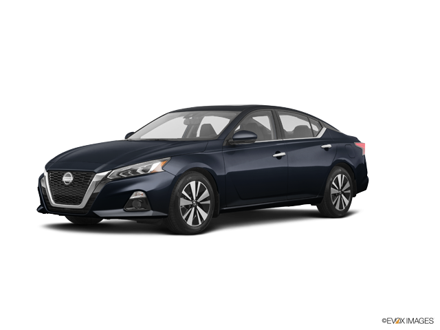Nissan Of Boerne New Used Vehicles A Leon Valley Nissan Dealer