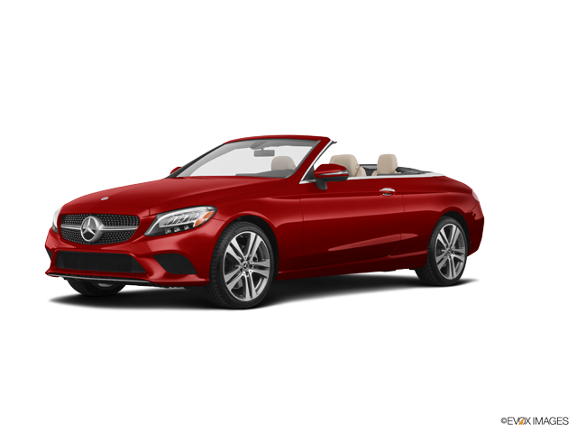 New and pre-owned Mercedes-Benz Dealer in Tulsa OK ...