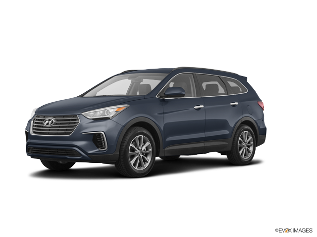 New Hyundai Santa Fe Xl From Your Houston Tx Dealership Sterling