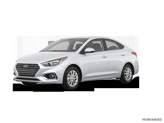 Star Hyundai Service Center >> Star Hyundai Dealership In Bayside Flushing Queens