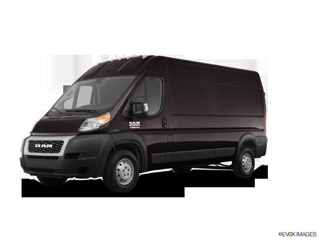 c39b667939 ProMaster Cargo Van 1500 Low Roof 118