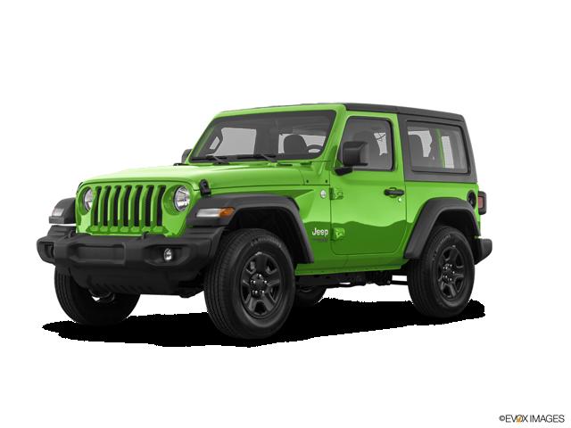 2019 jeep wrangler in new york at robert greenwrangler sport mojito! clearcoat