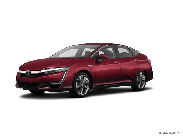 new honda clarity plug in hybrid from your belle vernon. Black Bedroom Furniture Sets. Home Design Ideas