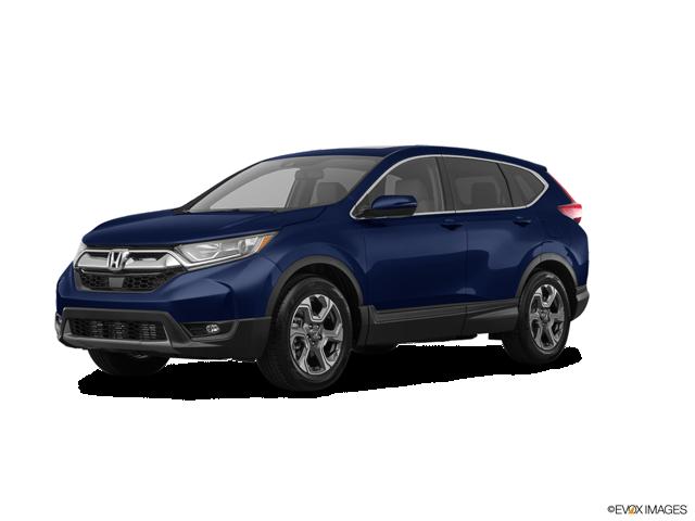 Don Moore Honda Is A Owensboro Honda Dealer And A New Car And
