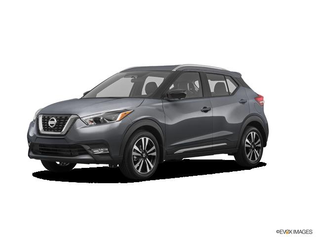 New 2019 Nissan Kicks Lease Deals On Long Island