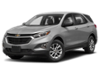 Section 179 Vehicle Tax Deduction - Tax Season Deduction ...